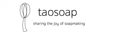 taosoap