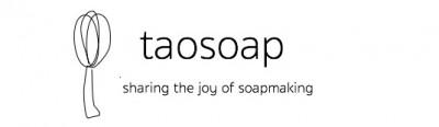 taosoap